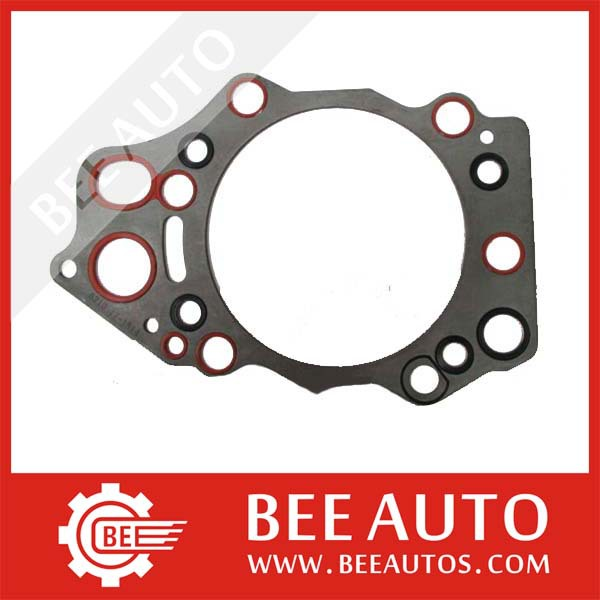 Komats 6D140 S6D140 Engine Head Gasket Manufacturer