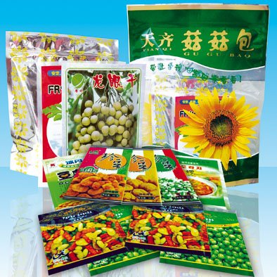 Favorites Compare custom printing plastic bags(colorful HDPE t-shirts plastic bags)