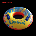Water Park Tube 36 inch