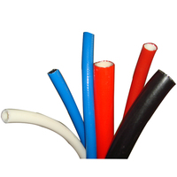 Durable For Use Easy To Handle Salt Air Pipe