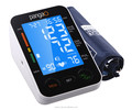Pangao oscillometric blood pressure monitor digital sphygmometer