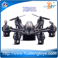 2016 Hot sales small size 3D Roll RTF Mini uav helicopter toys