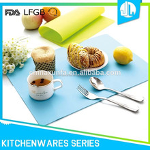 Competitive price various silicon material cheap kitchen accessories