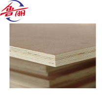 luligroup finnish birch marine birch plywood
