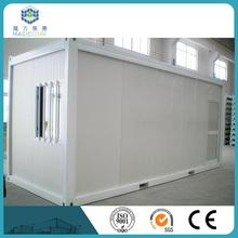 best selling products movable container cabin multi-story wholesale container house shelter