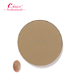 Single matte eyeshadow natural shades 36mm pan