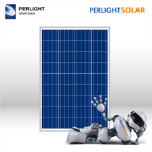 18v 100w 110w 4BB Small Polycrystalline Solar Panel 10KW Outdoor Activities Solar Power System