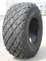 Road Roller tire 23.1-26-16 R3/C7 TT/TL