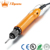 SD-A300L Automatic Electric Screwdriver/Elektroschrauber(Electric Screwdriver for assembly torque controll screwdriver)