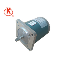220V 90mm Small AC Electric Synchronous Motors