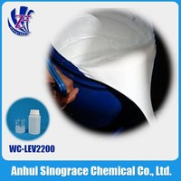 WC-LEV2200 leveling agent for water based adhesive