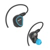 Jabees 2017 Wireless Bluetooth Headset For