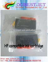 compatible HP ink cartridge, for HP 564 XL Photo Black compatible ink cartridge