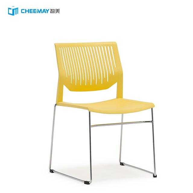 Venta al por mayor sillas oficina color-Compre online los mejores ...