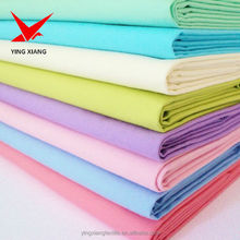 For workwear or pants wholesale 100% cotton twill fabric, 100% cotton fabric 100 cotton twill fabric for pants/dress/t-shirt