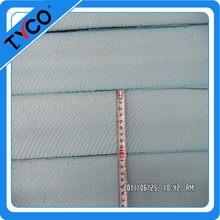 extruded foam xps insulation board building materials supplies in China