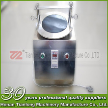 Hot sale test <strong>screen</strong> supplier for powder and granules.