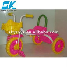 wheel children car children toy car children pedal go kart