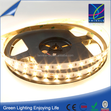 Flexible LED Strip 24V DC Samsung 5630 SMD 5730 Led Strip 60Leds/M