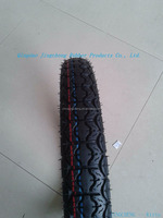 QINGDAO China high quality Wholesale motorcycle tire 275-17 275-18 300-17 300-18