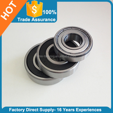 hoverboard electric skateboard trolley bag electric ceiling fan motor bearings nmb 608z 608zz 608rs deep groove ball bearing