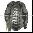 Sportswear,new style,new design ,Armour Motorcycle Protector