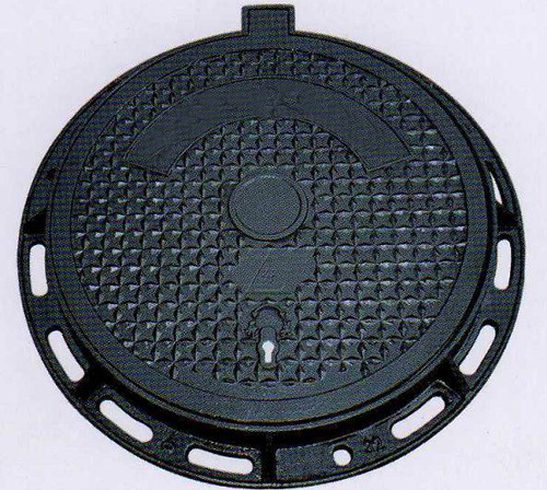 Lowest price ductile iron casting for agricultural machinery spare parts