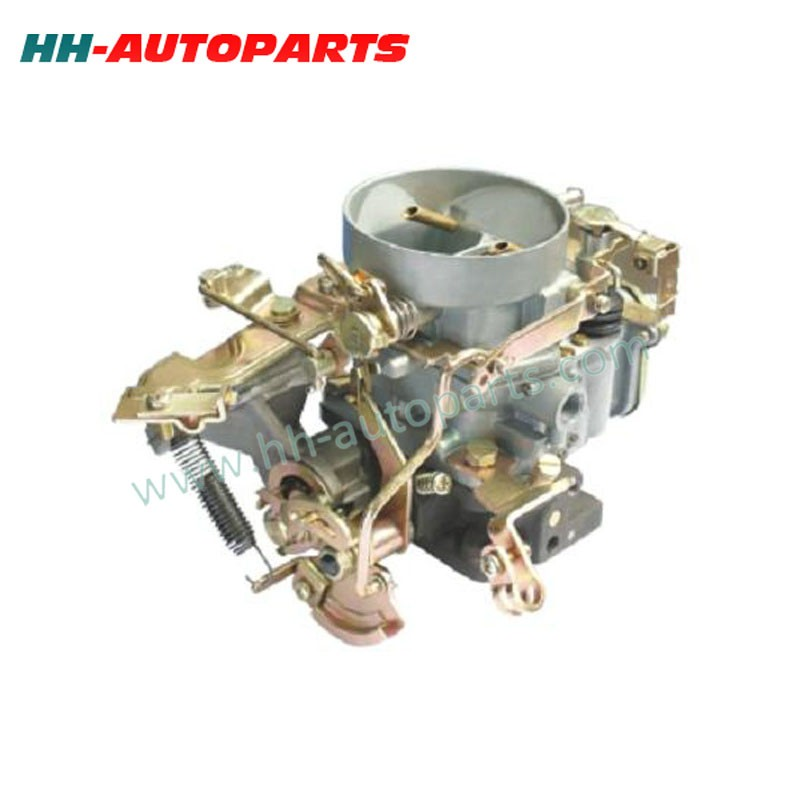 16010-J0500 auto engine carburetor for NISSAN H20, 16010-J0501 Car Carburetor