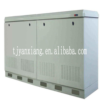 Battery container/SK-400B underground battery box