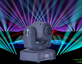 Professional LED bar lights HI-COOL wholesale mini LED spot moving head lights