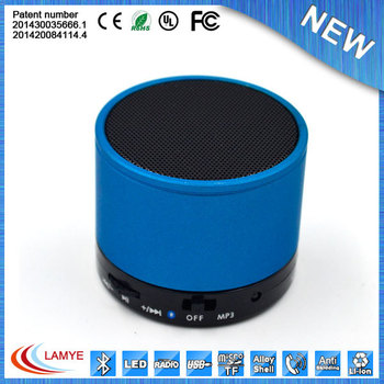 carbon super bass speakers bluetooth mp3