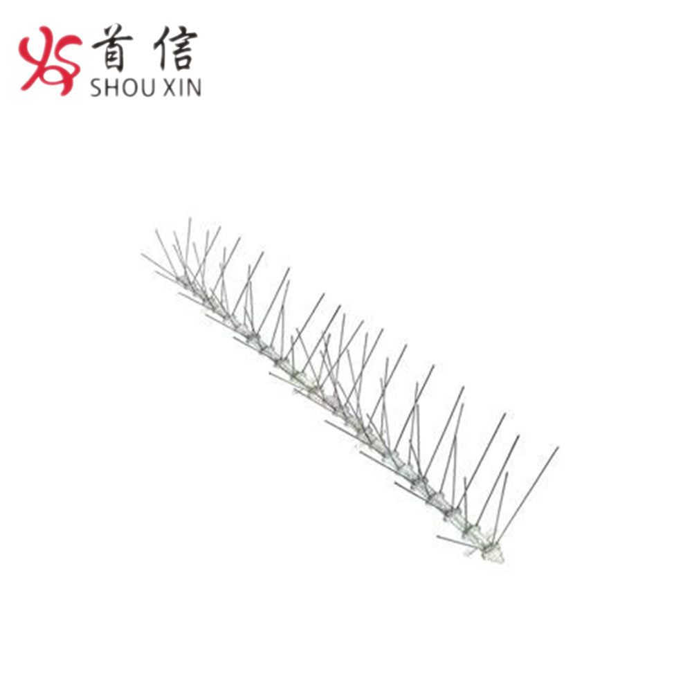 Stainless Steel Bird Repeller Wholesale, Bird Repellent Suppliers ...