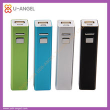 Professional Factory Sale! Multi-color Design power factor correction capacitor bank,power bank for handphone