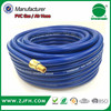 Flexible pvc gas pipe, LPG hose , pvc hose pipe