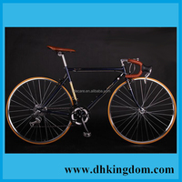 700c 21 speed road bike carbon road bike in China race bike carbon