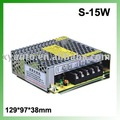 35W Switching Power Supply