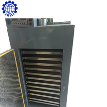 Malaysia food dehydrator electric dryer for vegetable and fruit food dryer machine