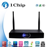 customized launcher hd sex pron video tv box hot sex video free download tablet pc iran tv set top box M12 Pro tv box