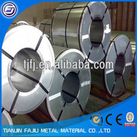 galvanized tin sheets