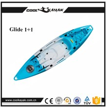 2016 new design hot sale wholesale sport boat