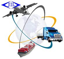 International Ali Express Air Freight Dropshipping From Shenzhen China To Germany
