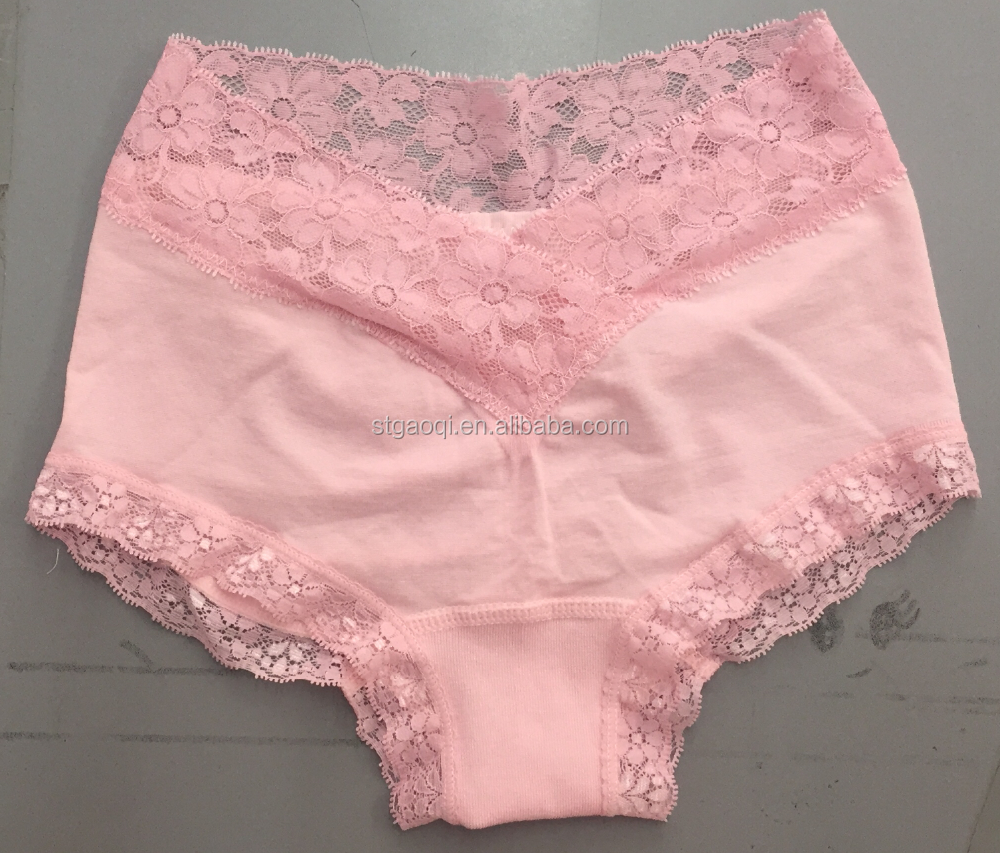ladies panty brand names munafie panty young girls sex with panty