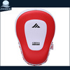 Boxing Equipment manufacturers Custom Focus Pad New design focus mitts