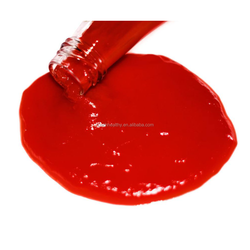 Touchhealthy supply Bulk Buy Chinese canned tomato paste in sauce