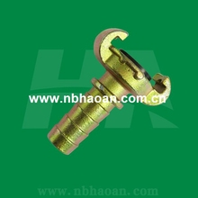 Air Hose Fitting / Crowfoot Coupling