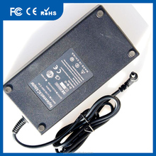 24v Electric Bike Battery Charger 12V10A 24V6A with CE&ROHS chg Power AC/DC Adapter DC power adapter AC adapter charg