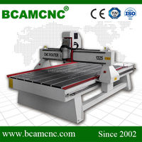 router cnc diy ATC Woodworking Center BCM1325C