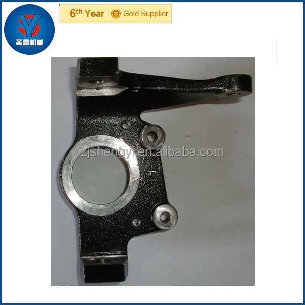 Zhejiang province factory steel machinery 4 seat dune buggy spareparts