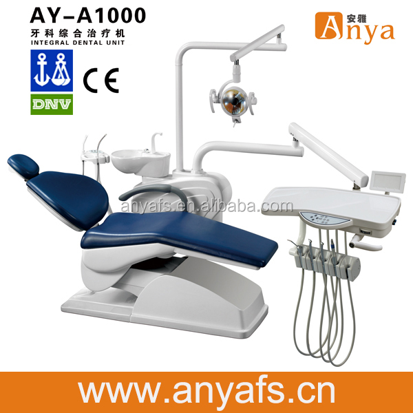 Dental lasers for sale dental unit dental chair dental laser equipment dental equipment