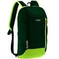 Waterproof Tablet PC Backpack Fashion Backpack
